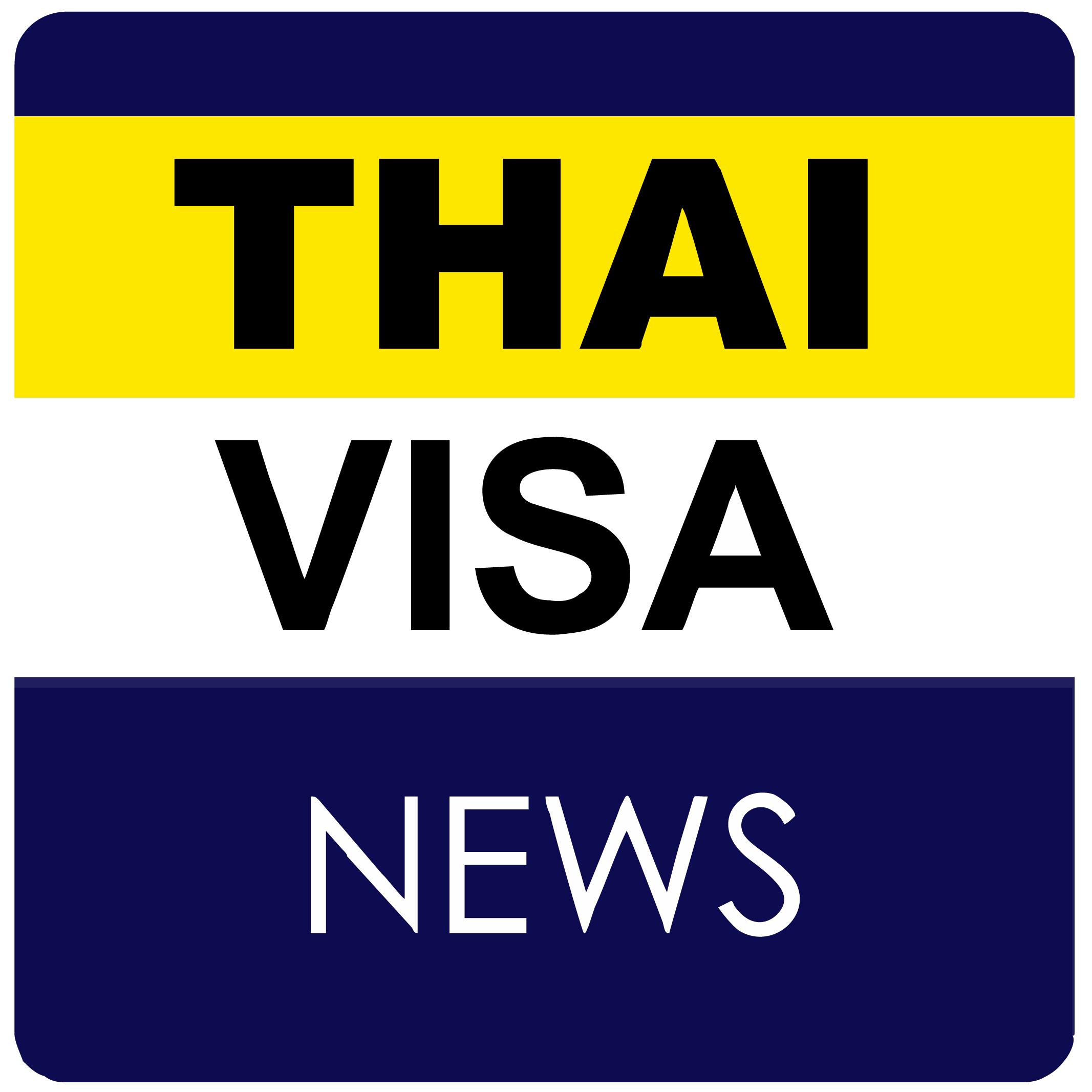 ThaiVisa News