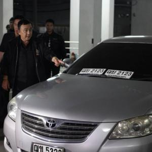 Credibility of Thai justice system tested by probe of officials abetting Yingluck's escape