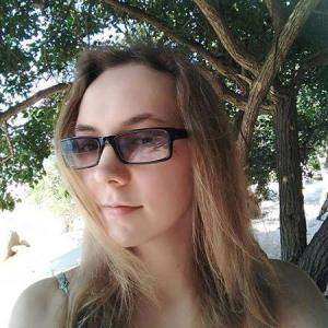 23 Year Old Russian Girl Missing from Koh Tao