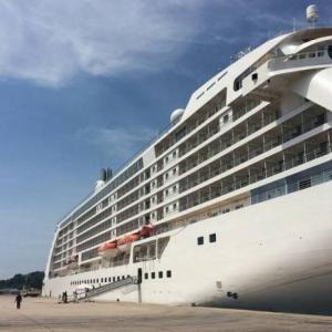 B116mn expansion planned for Phuket deep sea port