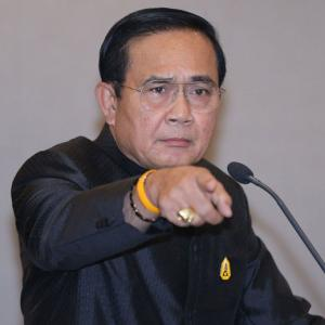 PM vows prosecution of every culprit