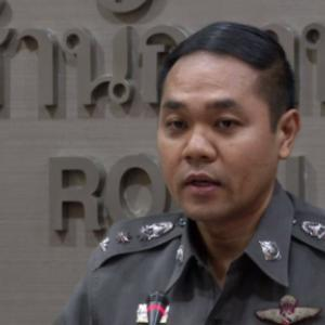 Police try to allay fear of wiretapping law