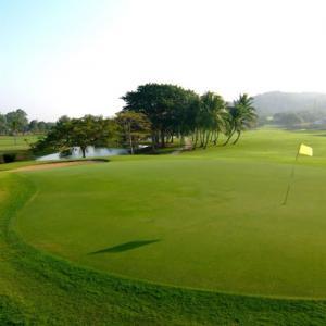 The 16th Hua Hin & Cha-Am Golf Festival 2017 Confirmed