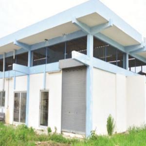 Improvement Required for Municipal Abattoir, Says Hua Hin Mayor