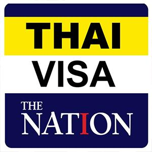 Mobile passport issuing office proving a hit with Thais in Prachuap