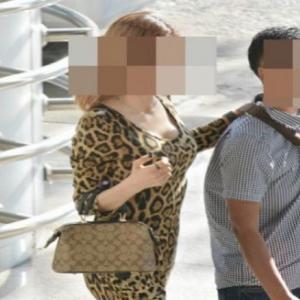 Life imprisonment for murder of 'insubordinate' maid
