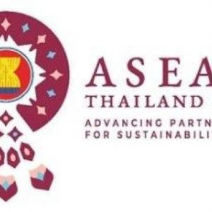 Asean economic ministers to sign two documents for boosting services sector and investment
