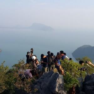 Prachuap Khiri Khan: A jewel in Thailand's crown