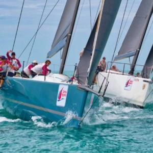Samui Regatta welcomes Synergy Samui Resort as new home