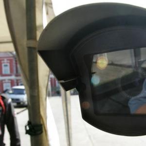 Rawai targets criminals, rogue drivers with B17mn CCTV camera project