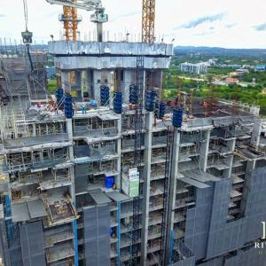 Riviera Group secures 520-million-baht loan from SCB