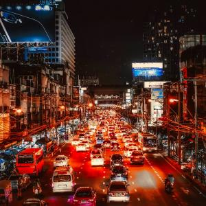TAT wants night-life establishments to close at 4 am to promote tourism