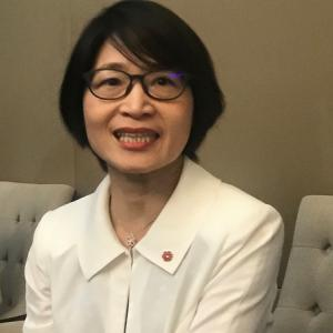 Taiwan offers helping hand to make Thailand Asian medical hub