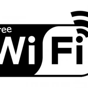 Free Internet Access planned for Hua Hin