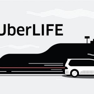Uber and Thai Red Cross Blood Donation Drive TODAY