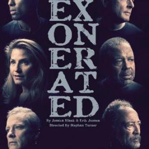 The Exonerated to be Reprised
