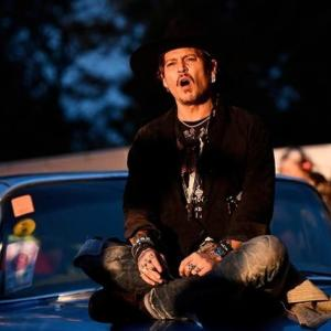 Actor Johnny Depp apologised for 'poor taste' Trump assassination joke