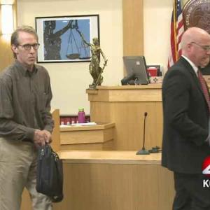 Albuquerque man awaiting trial may have fled to Thailand