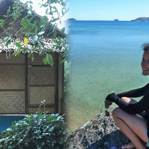 Belgian tourist's death on Koh Tao - police deny several online rumors