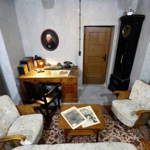 Hitler exhibition in Berlin bunker asks - How could it happen?