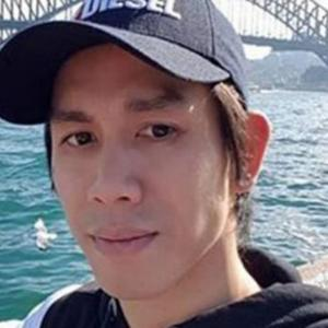 Thai immigrant shot dead by Sydney police outside Central Station