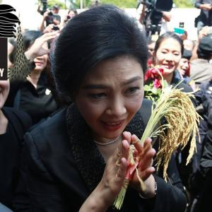 Yingluck verdict tipped to have lasting impact