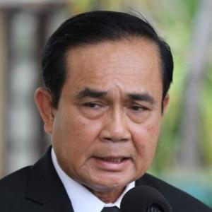 Nida poll reports high approval ratings for PM since 2014 coup
