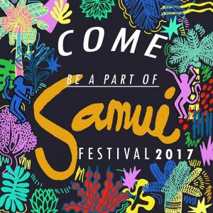 Koh Samui festival set to celebrate 120th anniversary during 7-11 September