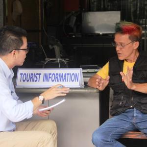 """Zero dollar"" tours still causing headaches for Chiang Mai tour operators"