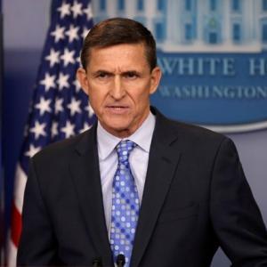 Investigators ask White House for details on FBI director firing, Flynn ouster - NYT