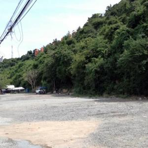 Bali Hai, North Road next for cable-burying project